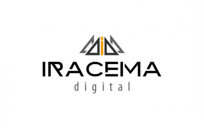 Consulta Pública: Estatuto do Instituto Iracema Digital