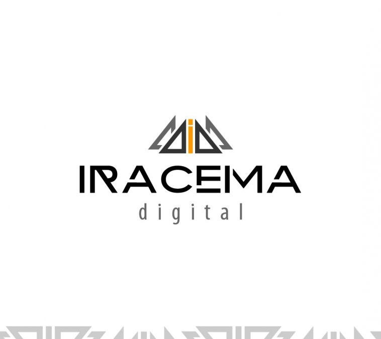 Consulta Pública: Estatuto do Instituto Iracema Digital