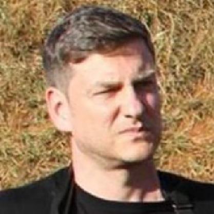 Rogerio Atem