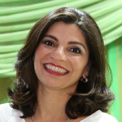 Rossana Andrade