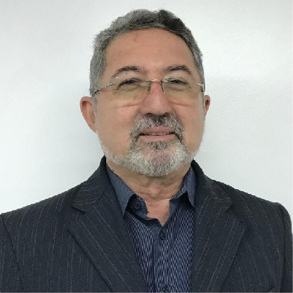 Cláudio Ricardo