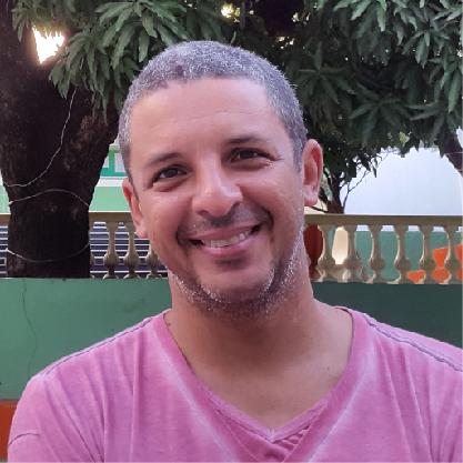 Fernando Trinta