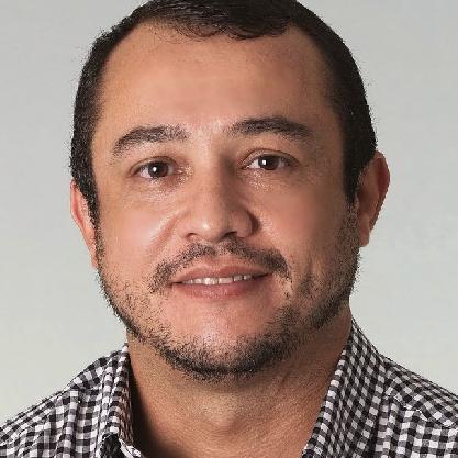 Jarbas Silveira