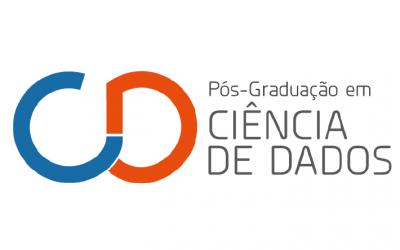 Pós-Graduação em Ciência de Dados