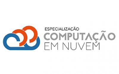 Especialização Computaçao em Nuvem