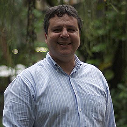 Sergio Colcher