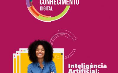 Governo do Ceará e IRACEMA Digital Lançam a plataforma REVIVE para retomada da economia (20/nov/2020)