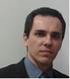 Jerfferson Teixeira