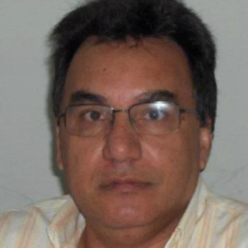 Joaquim Celestino