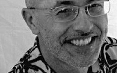 SILVIO MEIRA participa da INAUGURAÇÃO do IRACEMA Digital