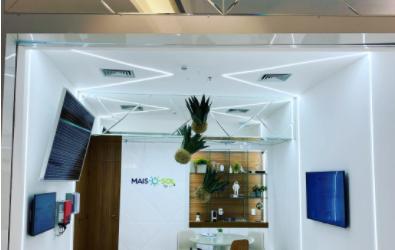 "PORTO FIUZA apresenta a ""MAIS SOL FOR ALL"", a primeira loja CONCEITO de Energia Solar"