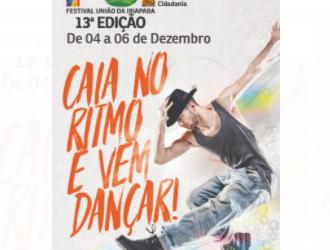 ROGERIO SOARES convida vc para o Festival Unificado da Ibiapaba (FUI): 04/dez/20