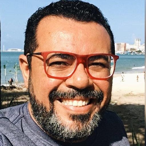 Ricardo Alan Kardec Loiola