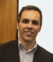 Jerffeson Teixeira se Sousa