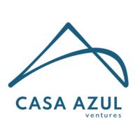 Aceleradora CASA AZUL