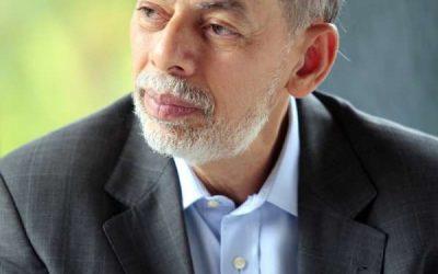 Consecti: Inácio Arruda eleito Diretor Regional Nordeste